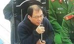 Phạm Nhật Vũ bị đề nghị từ 3 - 4 năm tù về tội đưa hối lộ