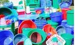 """Vi hạt nhựa - """"sát thủ thầm lặng"""" đối với môi trường và sức khỏe"""