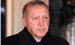 Thổ Nhĩ Kỳ cảnh báo không quản xuể làn sóng di cư mới vào Châu Âu