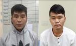 Thêm nhóm người Mông Cổ móc túi du khách bị bắt
