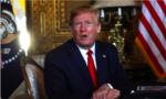 """Trump: Để xem có """"quà Giáng sinh"""" gì từ Triều Tiên"""