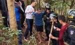 Bắt được kẻ sát hại 5 người ở Thái Nguyên