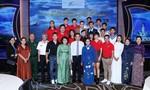 TP.Hồ Chí Minh đẩy mạnh hướng về biển đảo, biên cương của Tổ quốc