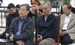 HĐXX: Không nhất thiết phải tuyên án tử hình Nguyễn Bắc Son