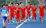 Trận đấu giữa U22 Việt Nam và Singapore nhiều khả năng không bị hoãn