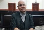 Vụ ly hôn ông Vũ - bà Thảo: Tòa phúc thẩm tuyên chia tài sản 60/40
