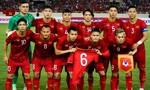 Bóng đá Việt Nam được FIFA vinh danh