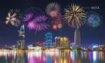 Tối 31-12 TPHCM bắn pháo hoa 3 điểm mừng năm mới 2020
