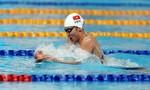 SEA games 30: Việt Nam đoạt gần 100 huy chương, giữ vững vị trí số 2
