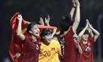Đội tuyển bóng đá nữ được thưởng 22 tỷ đồng