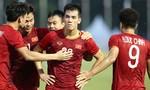 Clip trận Việt Nam loại Thái Lan, vào bán kết SEA Games