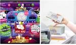 Phá ổ đánh bạc qua mạng với số tiền giao dịch gần 100 tỷ đồng