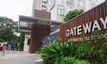 Vụ trường Gateway: Cô chủ nhiệm gian dối khiến cháu bé tử vong