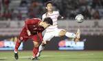 Clip trận U22 Việt Nam hạ Campuchia 4-0