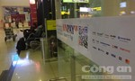 Cẩn trọng khi săn vé máy bay giá rẻ