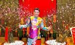 Đàm Vĩnh Hưng 'nghỉ' nhận show để trang trí nhà cửa