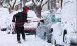 Nhiều nơi tại Mỹ lạnh hơn Bắc Cực, ít nhất 21 người chết