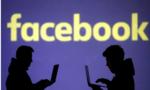 Facebook xoá hàng trăm tài khoản tại Indonesia phát tán tin giả