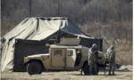 Hàn Quốc ký thoả thuận trả thêm tiền để quân Mỹ đồn trú