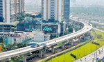 Điều chỉnh tổng mức đầu tư 2 tuyến đường sắt tại TP.HCM
