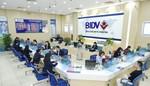 BIDV miễn phí chuyển tiền ủng hộ phòng, chống dịch Covid-19