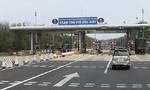 VEC thừa nhận chưa đủ pháp lý cấm vĩnh viễn 2 ôtô vào cao tốc