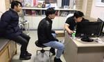Công Phượng vượt qua kiểm tra y tế, gia nhập CLB Incheon United
