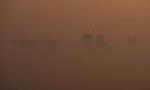 Ô nhiễm quá nặng, Ấn Độ chi 12 tỷ USD để giảm khí thải