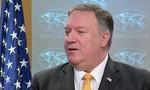 Mỹ chính thức đình chỉ thực thi Hiệp ước hạt nhân với Nga