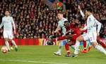 Hòa không bàn thắng trước Bayern, Liverpool gặp khó trận lượt về
