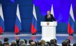 Nga sẽ trả đũa nếu Mỹ thiết đặt tên lửa gần lãnh thổ