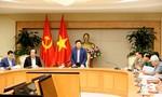Mỹ, Triều Tiên đánh giá công tác chuẩn bị của Việt Nam tốt, chu đáo