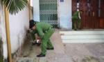 Hai nhóm thanh niên đâm chém nhau vì cô gái, 3 người thương vong
