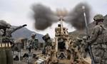 Quân đội Mỹ phát triển vũ khí có thể điều khiển bằng ý nghĩ