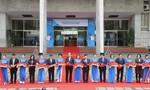 Khai trương Trung tâm báo chí phục vụ Hội nghị thượng đỉnh Mỹ - Triều
