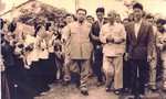 Người dân Quán La và ký ức về Thủ tướng Kim Nhật Thành