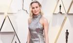 Dàn sao quốc tế đổ bộ thảm đỏ Oscar 2019
