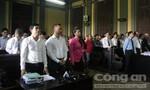 Hoãn xét xử để làm rõ số tiền 2.109 tỷ đồng đứng tên bà Thảo