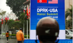 Tuyên bố hoà bình có thể sẽ được ký ở thượng đỉnh Mỹ - Triều