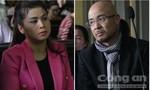 Chiều 1-3 tòa tuyên vụ ly hôn của vợ chồng chủ cà phê Trung Nguyên