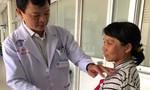 Bác sĩ quyên tiền cứu sống thai phụ nguy kịch
