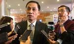 Việt Nam muốn đóng góp cho hoà bình khu vực