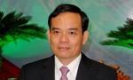 Bí thư Tỉnh uỷ Tây Ninh về làm Phó Bí thư thường trực Thành uỷ TPHCM