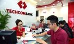 Techcombank chính thức ứng dụng SMART OTP trên E-banking