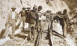 10.000 tỷ khôi phục đường sắt Tháp Chàm - Đà Lạt: Có khả thi?