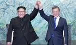 Hàn Quốc: Hy vọng thượng đỉnh Mỹ-Triều lần 2 đạt được những bước tiến cụ thể