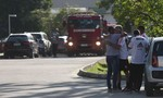 Trung tâm huấn luyện bóng đá nổi tiếng Brazil cháy, ít nhất 10 người chết