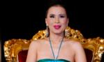 """Công chúa Thái Lan ra tranh cử thủ tướng khiến bầu cử """"hỗn loạn"""""""