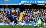 Hòa đáng tiếc Wolves, Chelsea vuột cơ hội bám sát top 4