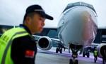 Nhiều hãng hàng không ngừng sử dụng Boeing 737 Max 8